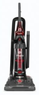 hhgregg Dirt Devil UD70230 Jaguar Pet Upright Vacuum