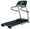 hhgregg Fitness Equipment and Accessories