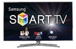 "Electronics Expo Samsung UN60ES7100 60"" 1080p LED 3D Smart TV"