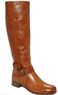 Macys Nine West Shiza Tall Boot