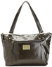 Macys Marc Fisher Success Tote Bags