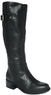 Macys Rampage Idaho Riding Boot