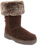 Macys Rampage Ablie Cold Weather Boot