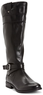 Macys Marc Fisher Arty Tall Riding Boots