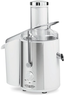 Macys Bella 13454 Juicer After Rebate