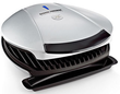 Macys George Foreman GR1036P Grill  After Rebate