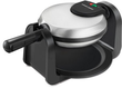 Macys Black & Decker WM1404 Rotary Belgian Waffle Maker After Rebate
