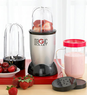 Macys Magic Bullet Blender 7712 Express