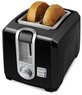 Macys Black & Decker 2 Slice Toaster After Rebate