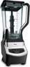 Macys Ninja NJ600 Professional Blender