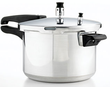 Macys Casa Essentials 6-Qt. Pressure Cooker After Rebate