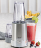 Macys Bella 13330 Rocket Blender After Rebate