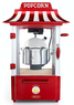 Macys Bella Popcorn Maker After Rebate