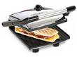 Macys Bella 13267 Panini Maker After Rebate