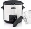 Macys Bella 13769 Deep Fryer Rebate