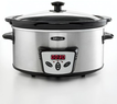 Macys Bella Programmable Slow 5-Qt. Cooker After Rebate