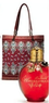Macys Tote w/ Purchase from Wonderstruck Enchanted Taylor Swift Fragrance Collection