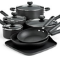 Macys Circulon Classic 11 Piece Cookware Set