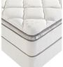 Macys MacyBed Anniversary Plush Pillowtop - Full