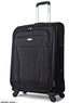"Macys Samsonite Cape May 21"" Spinner Upright"