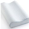 Macys SensorGel Memory Foam Pillows