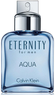 Macys Calvin Klein Eternity for Men Aqua Eau de Toilette Spray, 6.7 oz w/ Free Headphones