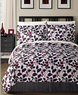 Macys All 8 Piece Bed Ensembles