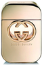 Macys GUCCI GUILTY 2.5 oz. Eau de Toilette Spray w/ Free Headphones
