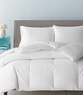 Macys Charter CLub Vail Level 4 Down Comforter