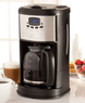 Macys Bella 13600 12 Cup Coffee Maker After Rebate