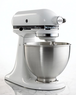 Macys KitchenAid Classic 4.5-Qt. Stand Mixer After Rebate