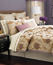 Macys Martha Stewart Collection Bedding 24-Piece Comforter Set