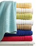 Macys Martha Stewart Collection Quick Dry Bath Towels