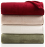 Macys Berkshire So Soft Blankets