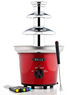 Macys Bella Chocolate Fountain After Rebate