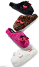 Macys Betsey Johnson Slippers