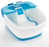 Macys Homedics Foot Bath