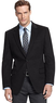 Macys Michael Michael Kors Men's Camelhair Sportcoat