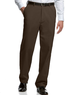 Macys Haggar Dress Pants