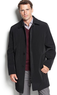 Macys Kenneth Cole New York Men's Raincoat