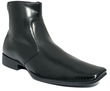 Macys Unlisted A Kenneth Cole Production Boots