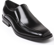 Macys Men's Clearance Shoes