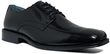 Macys Alfani Shoes Proud Bike Toe Oxfords