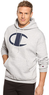 Macys Champion Fleece Hoodies
