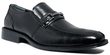 Macys Alfani Shoes Ace Moc Toe Slip On with Bit Keeper Shoes