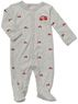 Macys Carter's Playwear Sets & Seperates