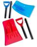 Macys Travel Gear Shovels