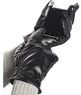 Macys Isotoner Smart Touch Gloves