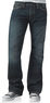 Macys Men's Denim Jeans