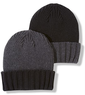 Macys Alfani Hats, Scarves or Smartouch Gloves
